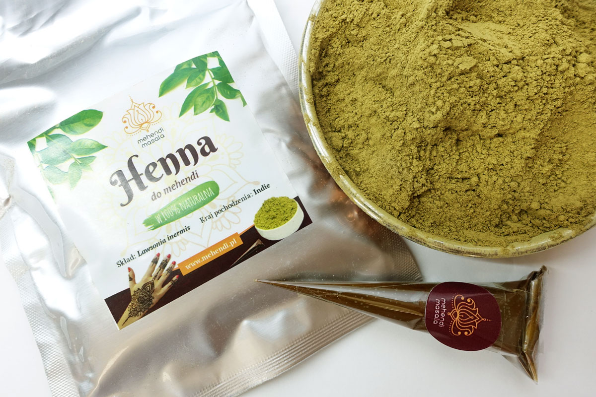 naturalna-henna-w-proszku-mehendi-masala