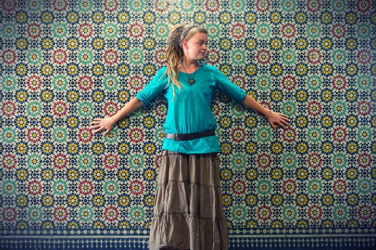 marokowyski atlas imlil seti fatma
