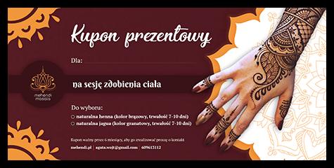 kupon-prezentowy-na-malowanie-henna