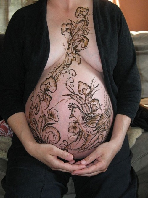 Konkurs Dla Kobiet W Ciąży Został Rozstrzygnięty