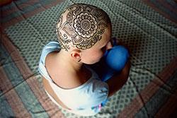 hennowa-korona
