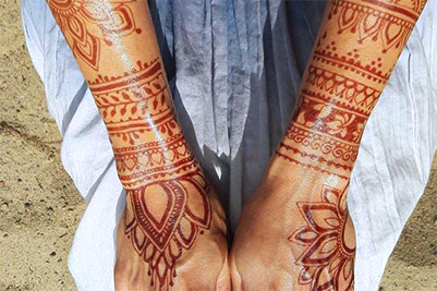 kupon-henna