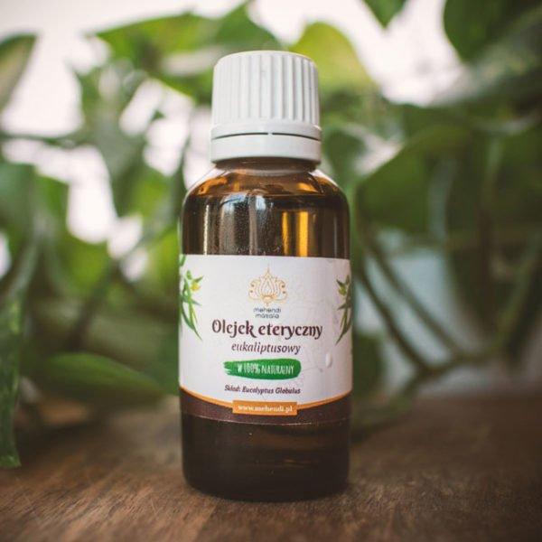 naturalny-olejek-eteryczny-eukaliptusowy-30ml