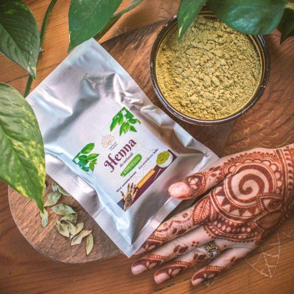 naturalna-henna-raj-100g