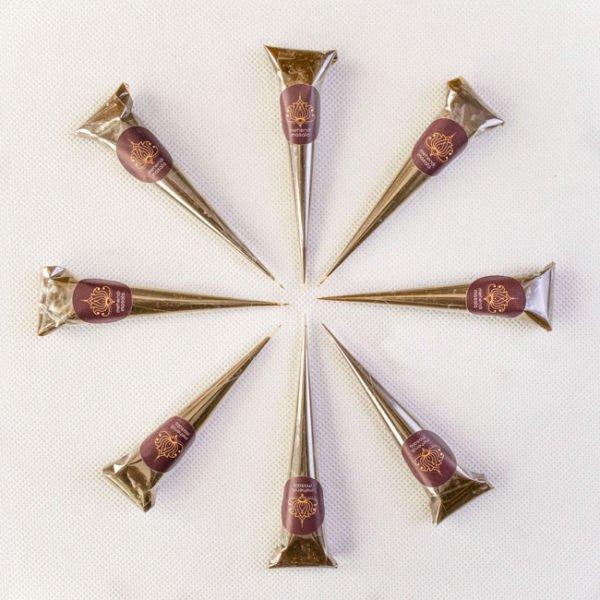 8-rozkow-z-naturalna-henna