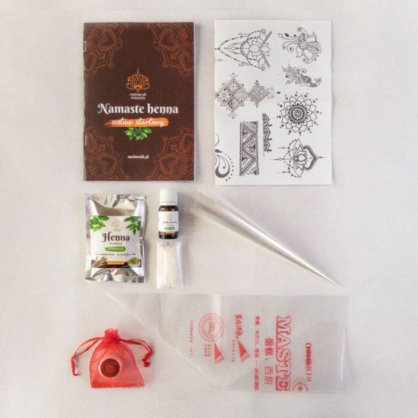 zestaw-namaste-henna-do-malowania-henna-czesci