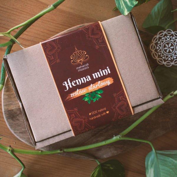 zestaw-henna-mini-opakowanie