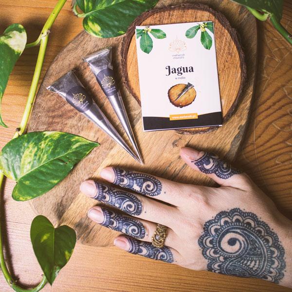 2-rozki-jagua