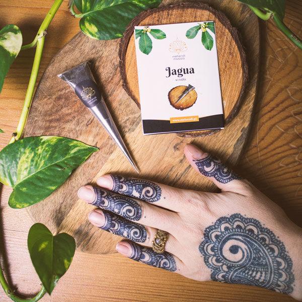 1-rozek-jagua