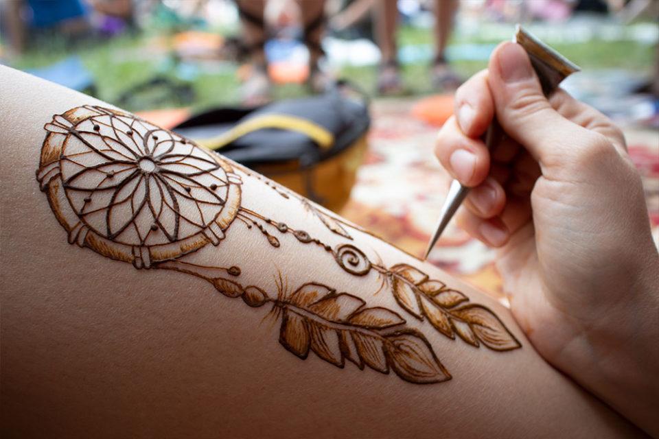 łapacz-snów-henna