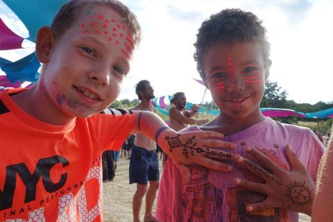 henna-dla-dzieci-na-urodianch