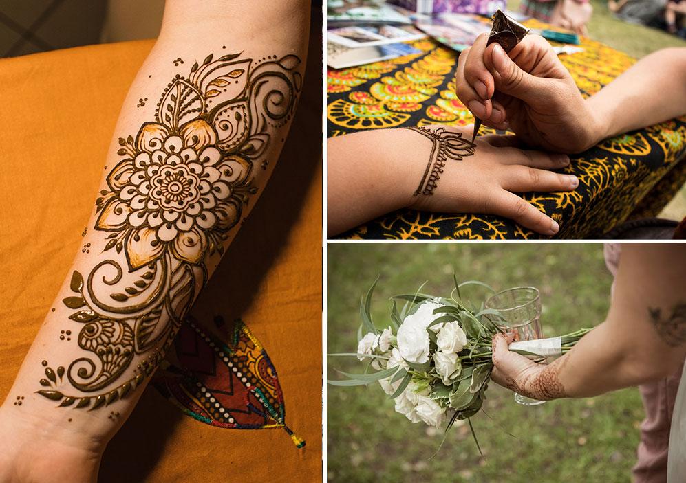 henna-na-weselu-oferta