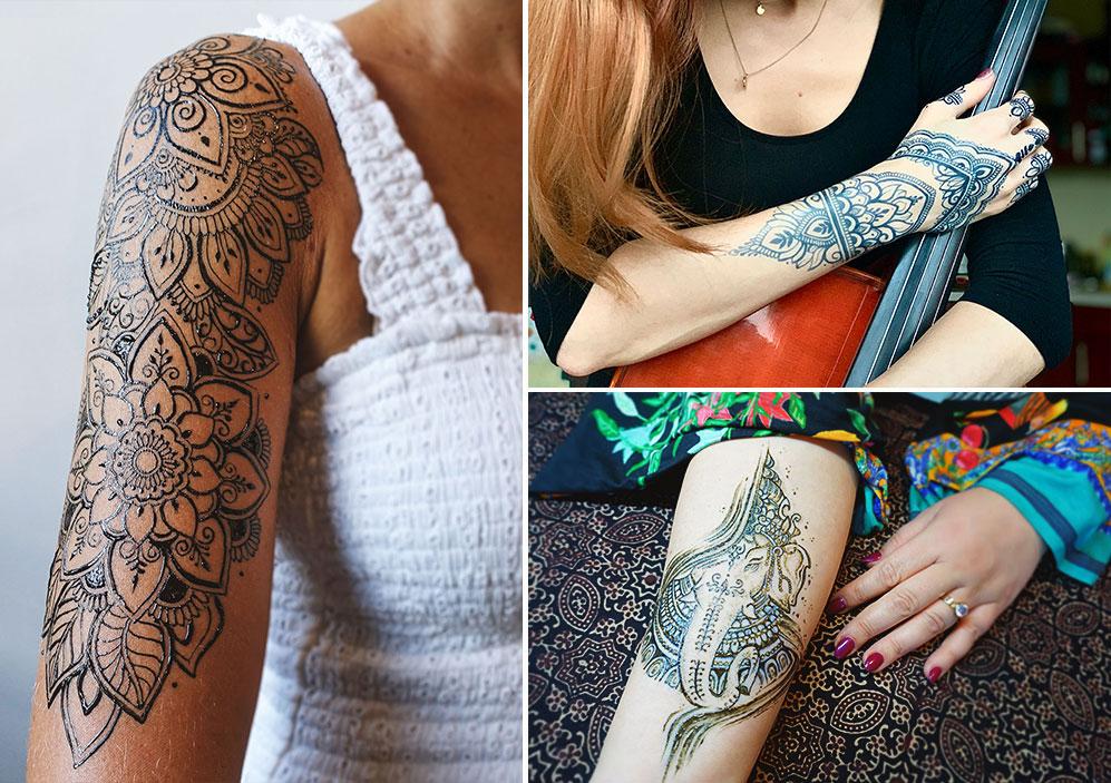 jagua-probny-tatuaz-oferta