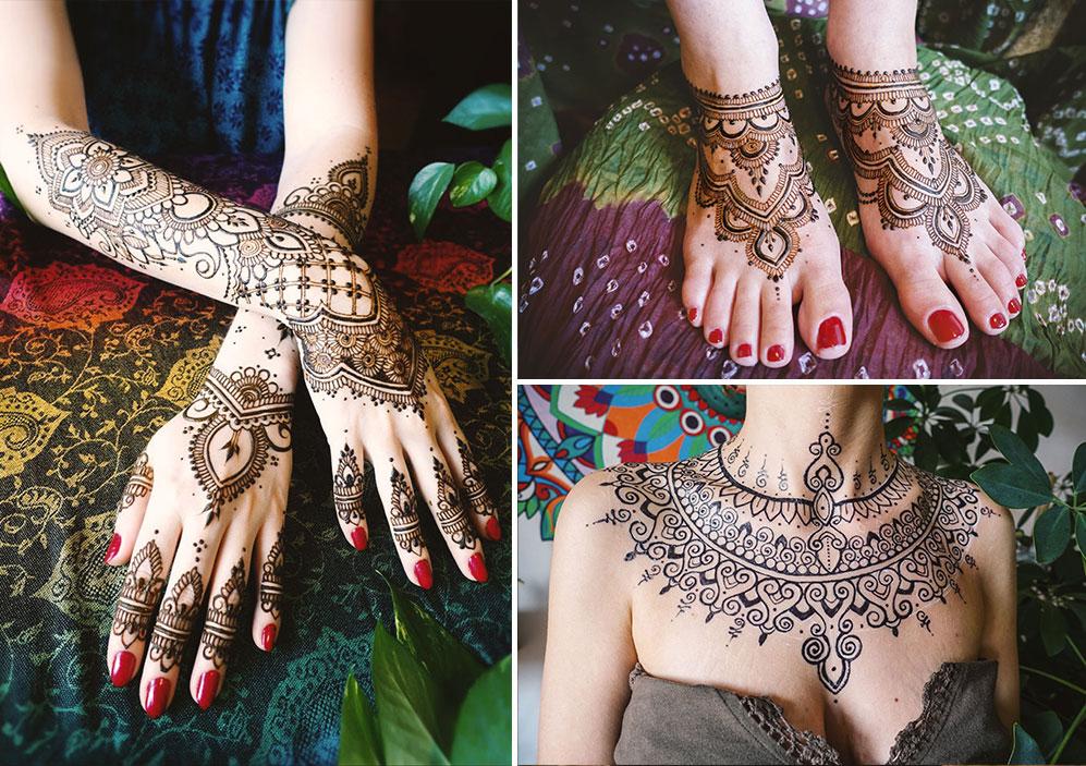 sesje-indywidualne-malowania-henną-i-jaguą