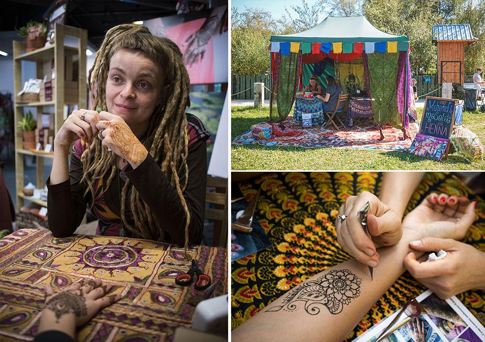 stanowisko-z-henna--oferta