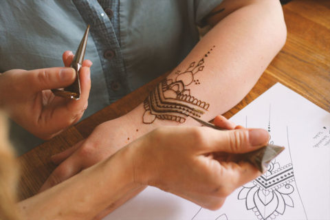 warsztaty-maowania-henna