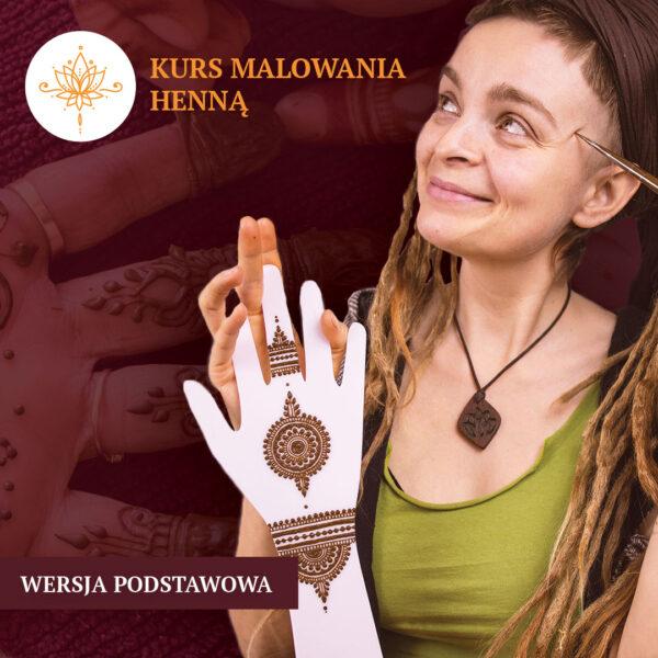 kurs-malowania-henna-online-wersja-podstawowa-produkt