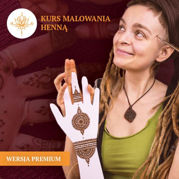 kurs-malowania-henna-online-wersja-premium-produkt