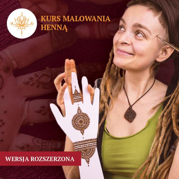 kurs-malowania-henna-online-wersja-rozszerzona-produkt
